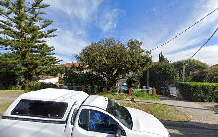 77 Beatrice Street, Balgowlah Heights NSW