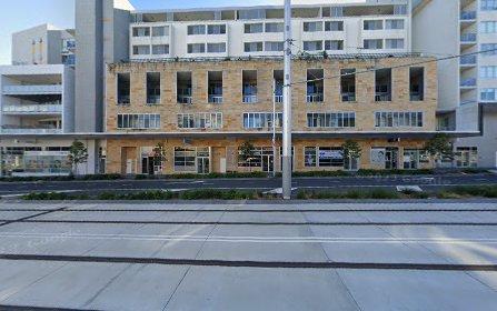 23/459-463 Church Street, Parramatta NSW