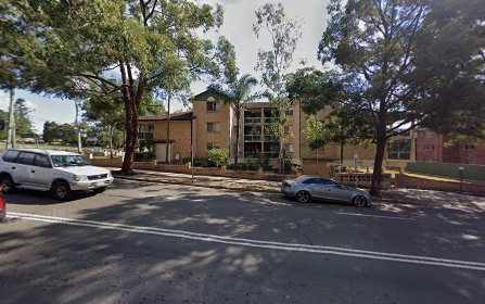 14/253 Dunmore Street, Wentworthville NSW