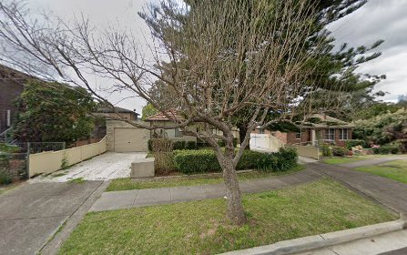 16 Clifton St, West Ryde NSW 2114