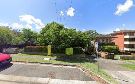 2/32 Forster Street, West Ryde NSW