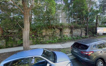 68/15 Mindarie Street, Lane Cove North NSW