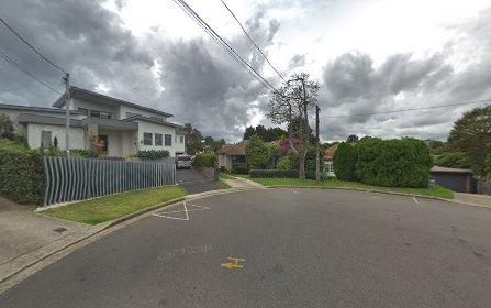13 Eileen Street, Ryde NSW
