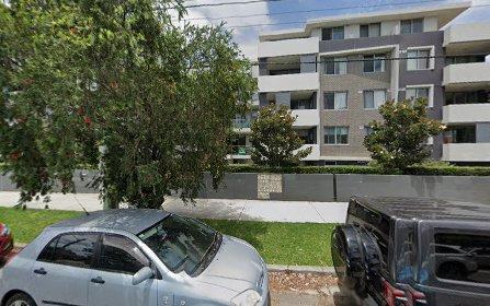 403/550 Mowbray Road, Lane Cove NSW