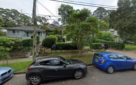 38 Kullah Parade, Lane Cove NSW 2066