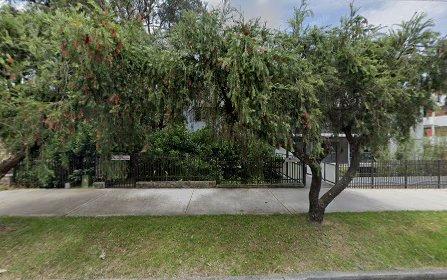 608/532 Mowbray Rd W, Lane Cove North NSW 2066