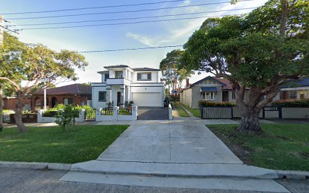 57 Hector Rd, Willoughby NSW 2068