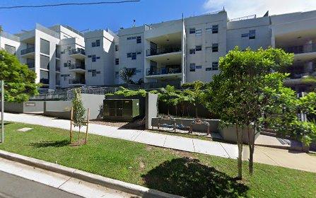 62- 70 Gordon Crescent, Lane Cove North NSW