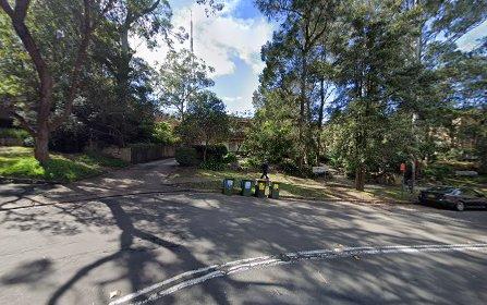 10/8-10 Helen St, Lane Cove NSW