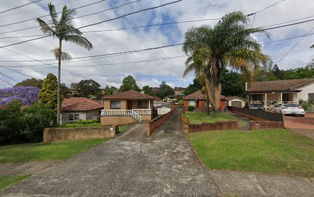 23 Wolger Road, Ryde NSW