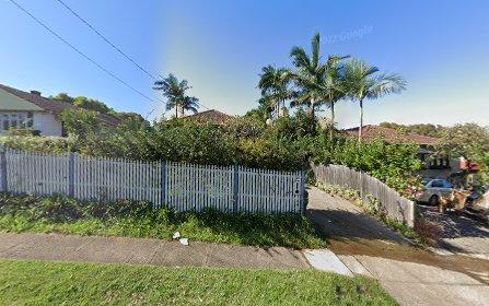 49 Lane Cove Road, Ryde NSW