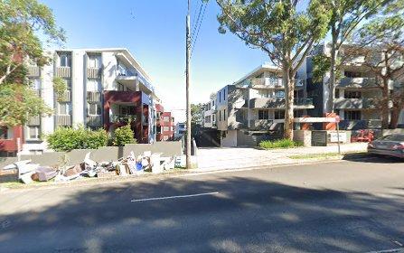 302a/5 Centennial Av, Lane Cove North NSW 2066