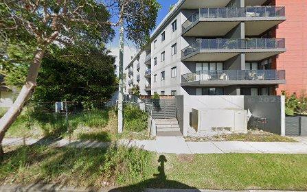 127 Pennant St, Parramatta NSW 2150