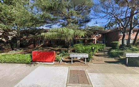 22/464 Pacific Highway, Artarmon NSW