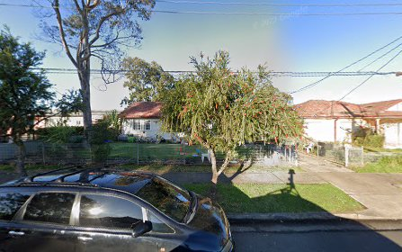 152 Smith Street, Pendle Hill NSW