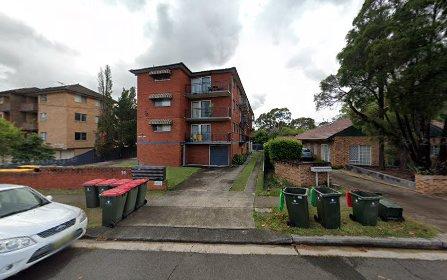 16 Maxim St, West Ryde NSW