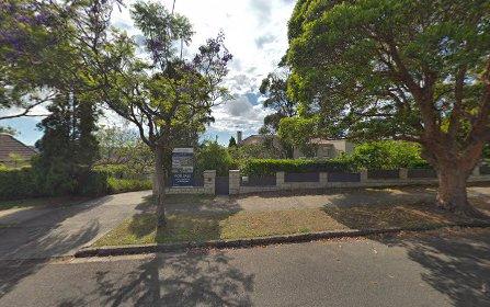 25 Pindari Avenue, Mosman NSW 2088