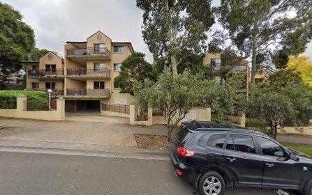 20/15-23 Mowle Street, Westmead NSW