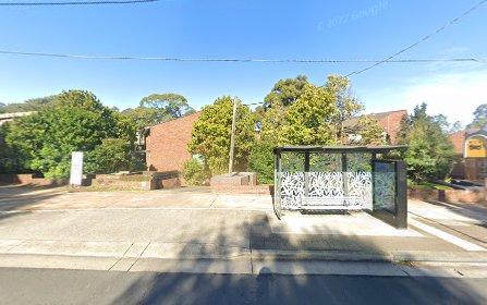 4/54 Epping Road, Lane Cove NSW 2066