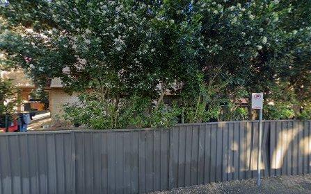 2/15 Queens Av, Parramatta NSW 2150