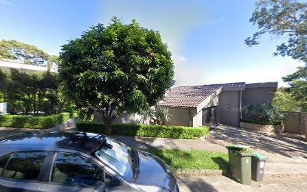 48 Bay St, Mosman NSW 2088