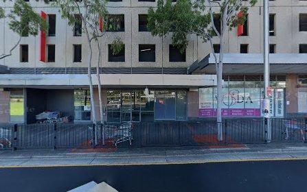 522G/4 Devlin Street, Ryde NSW