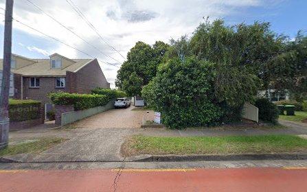 422 Victoria Road, Rydalmere NSW