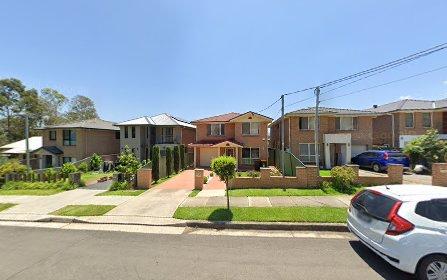 143A Fullagar Rd, Wentworthville NSW 2145