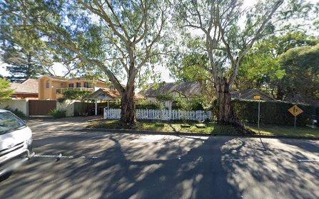 95 Centennial Avenue, Lane Cove NSW