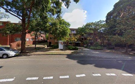 4/79 Lane Street, Wentworthville NSW