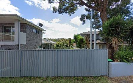 44A Shepherd St, Ryde NSW