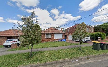 8A Ratcliffe Street, Ryde NSW