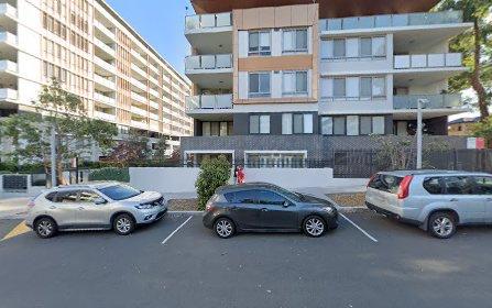 1a Morton Street, Parramatta NSW 2150