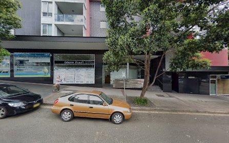20/43 Blaxland Rd, Ryde NSW 2112
