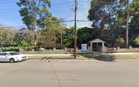 8/58-60 Fullagar Rd, Wentworthville NSW 2145