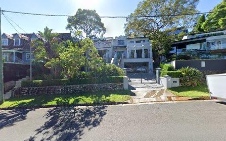 49 Bay Street, Mosman NSW 2088