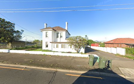 826 Victoria Road, Ryde NSW 2112
