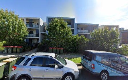 17/41-45 South Street, Rydalmere NSW