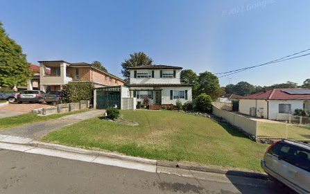 20 Wattle Street, Greystanes NSW