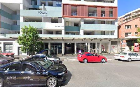 805/6 Charles St, Parramatta NSW 2150
