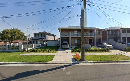 8A Barwon street,, Greystanes NSW