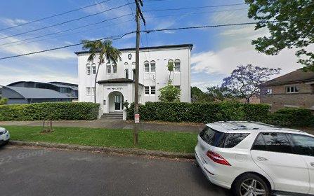 6/23 Bapaume Rd, Mosman NSW 2088