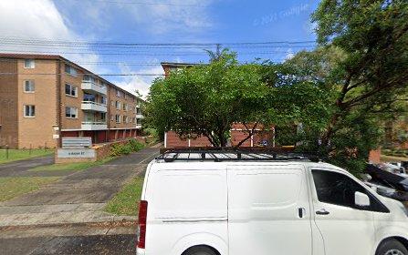 17/10 Bank Street, West Ryde NSW