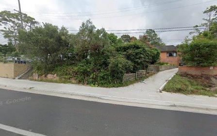 204 Pittwater Rd, Gladesville NSW 2111