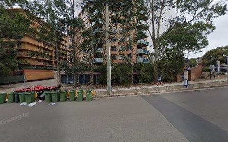 43/1 Good Street, Parramatta NSW