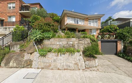 2/43 The Boulevarde, Cammeray NSW 2062