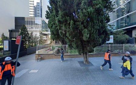 12/5 Hassall Street, Parramatta NSW