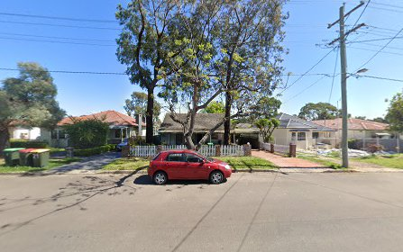 27 Berkeley St, South Wentworthville NSW