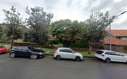 14/37 Stanton Rd, Mosman NSW 2088