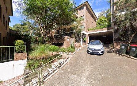 7/25 Best St, Lane Cove NSW 2066